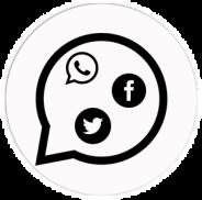 Share_Icon_Blog